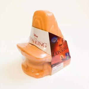 Disney Lion King Pride Rock BLIND BAG 2 Figures